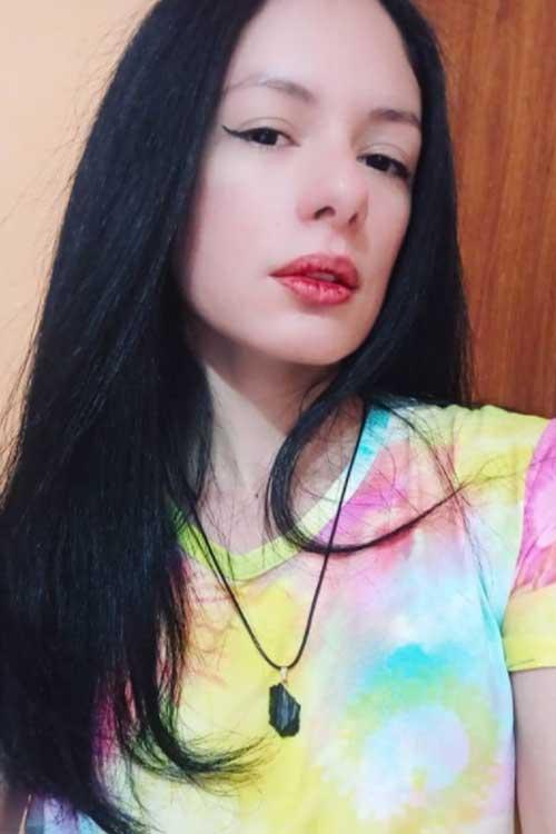 Brunah Gonçalves