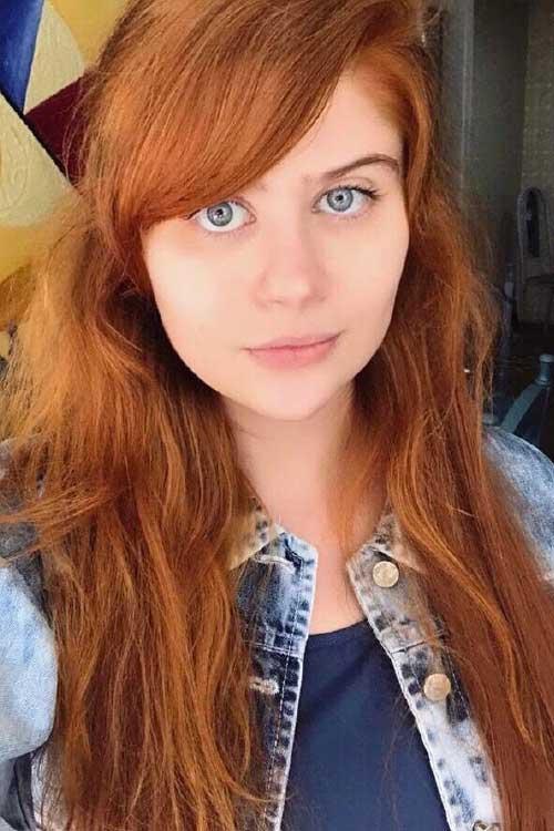 Sarah Schmorantz