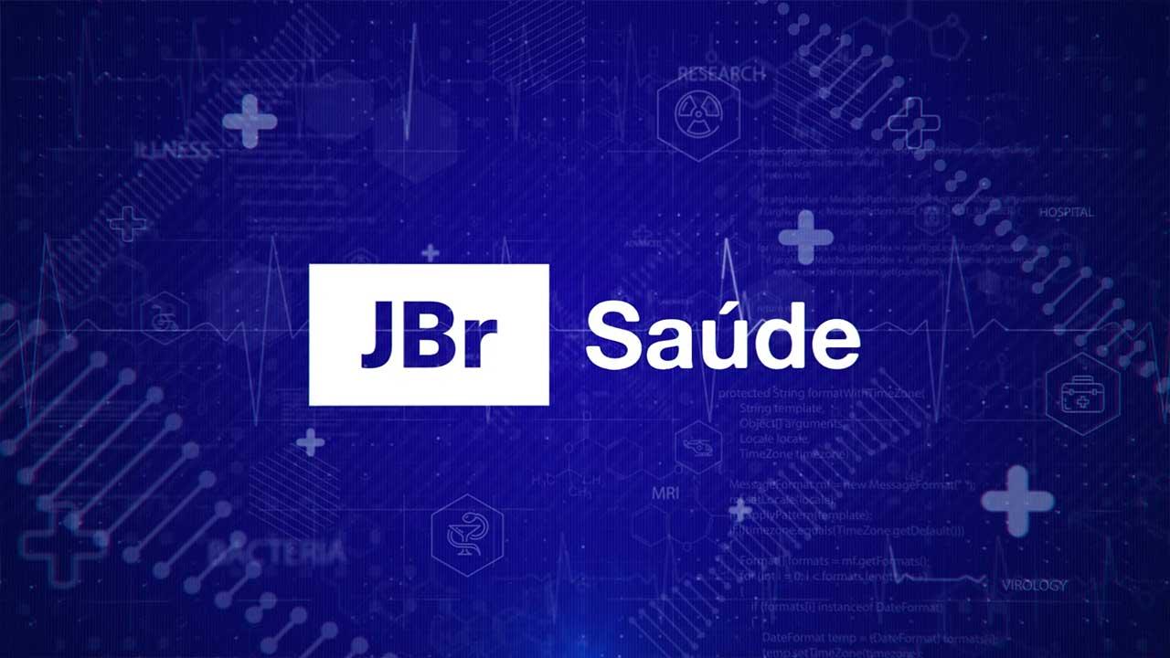 JBr Saúde