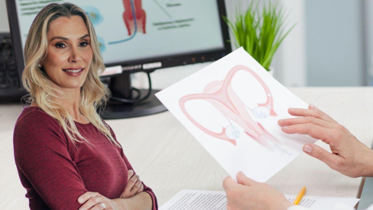 Ginecologia regenerativa: conheça a ginecologista que está embelezando as vaginas do Brasil