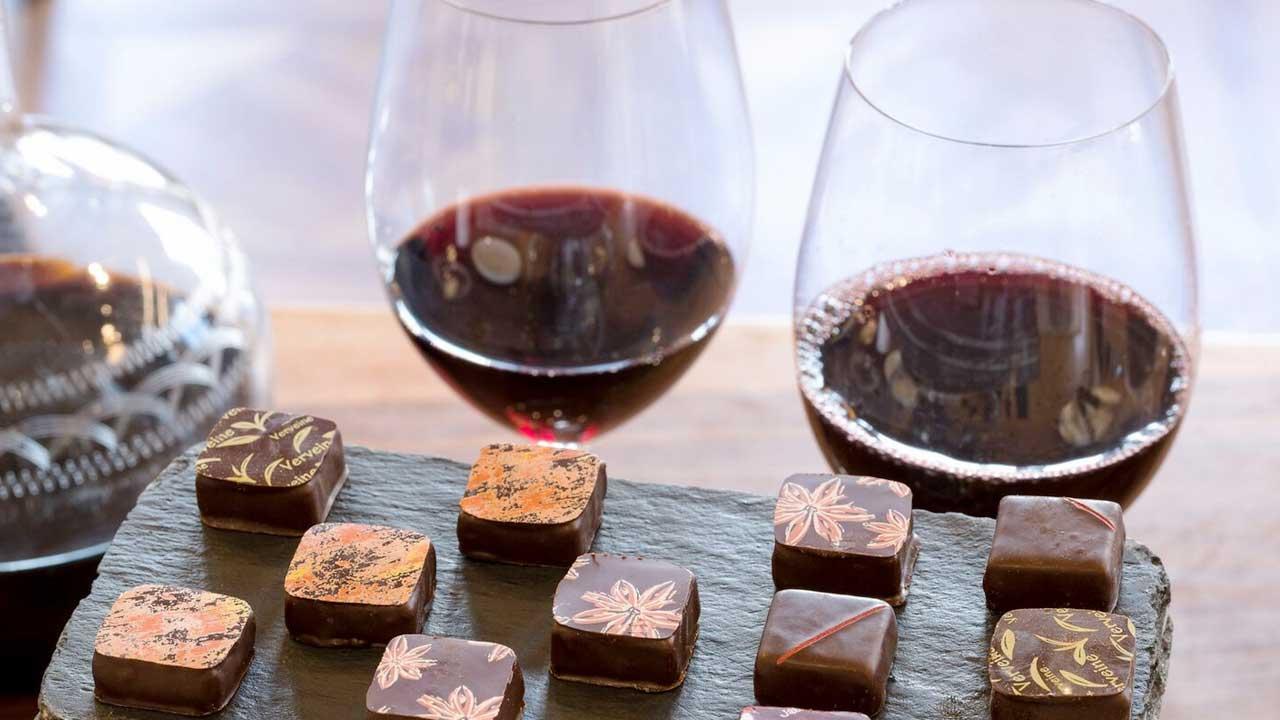 Harmonizações de vinhos com a ceia de páscoa
