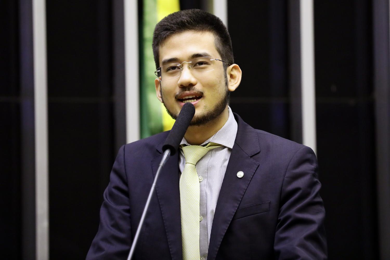 Centro-direita aguarda atos do 7 de Setembro para discutir reação a Bolsonaro