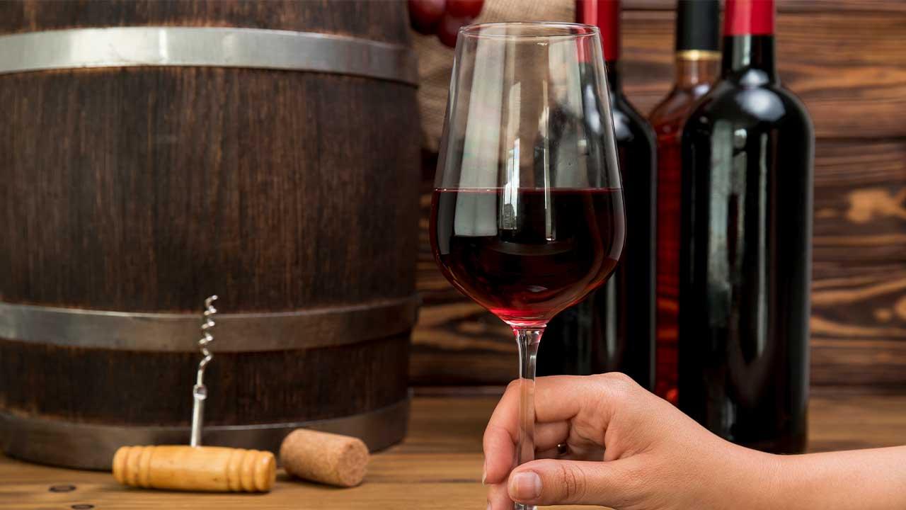 Como utilizar o marketing digital e de conteúdo na venda de vinhos