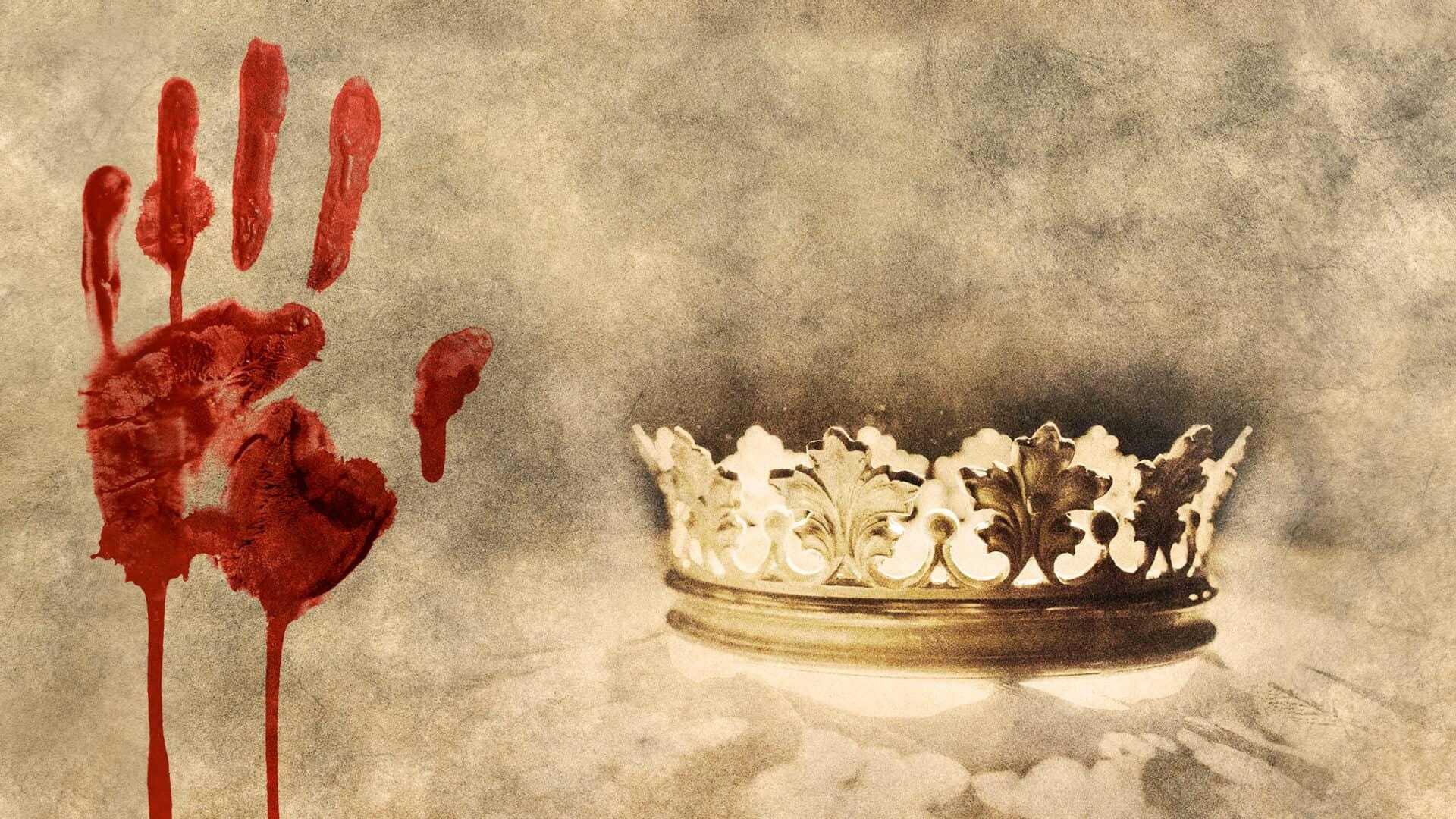signo de Macbeth