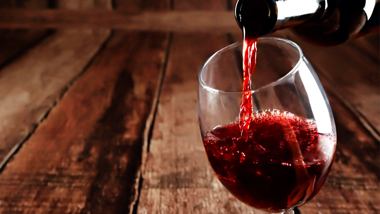 Vinho bom é vinho caro?
