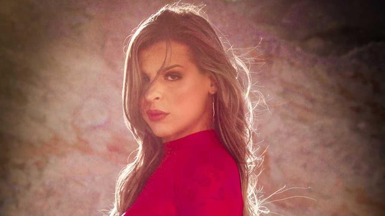 Rafaela Villela