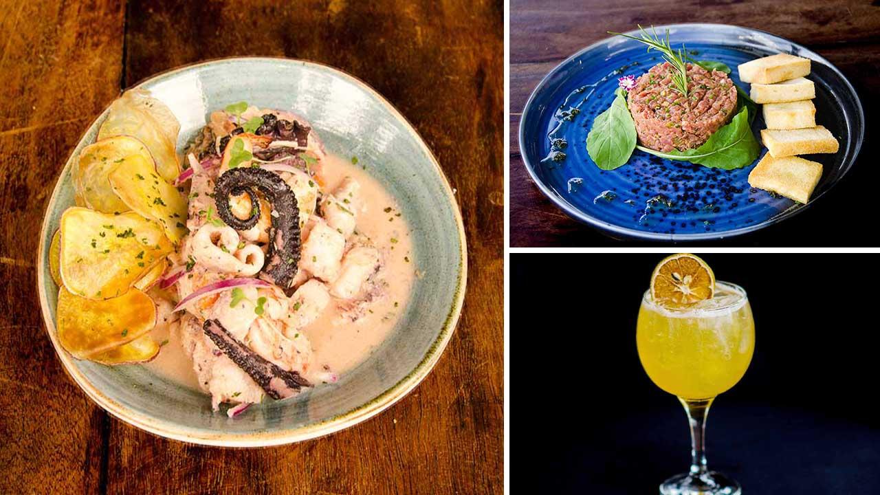 Tour gastronômico pela Vila Jeri: conheça as delícias e novidades presentes no cardápio