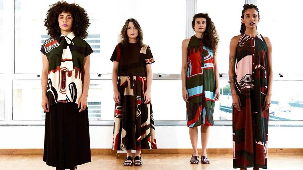 Os novos caminhos das marcas de moda brasileira, por Guilherme Ferrer