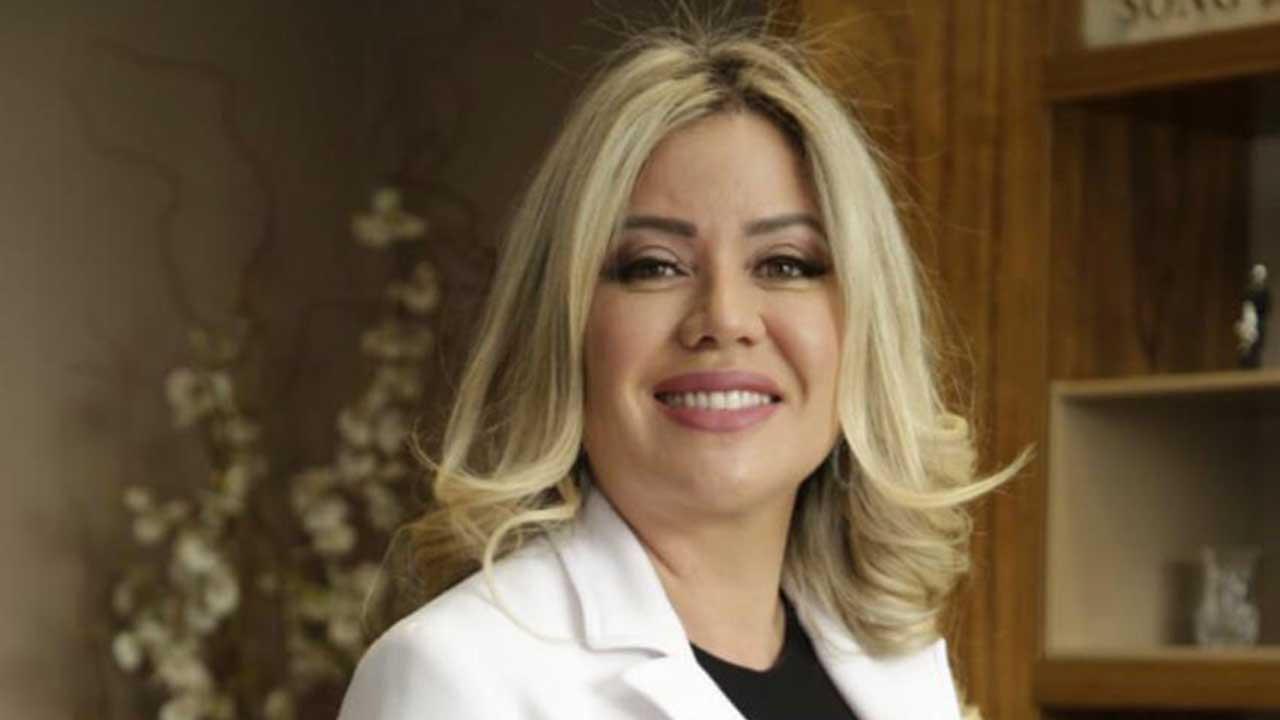 Advogada especialista em Direito Administrativo, Marilene Matos será a moderadora da Live