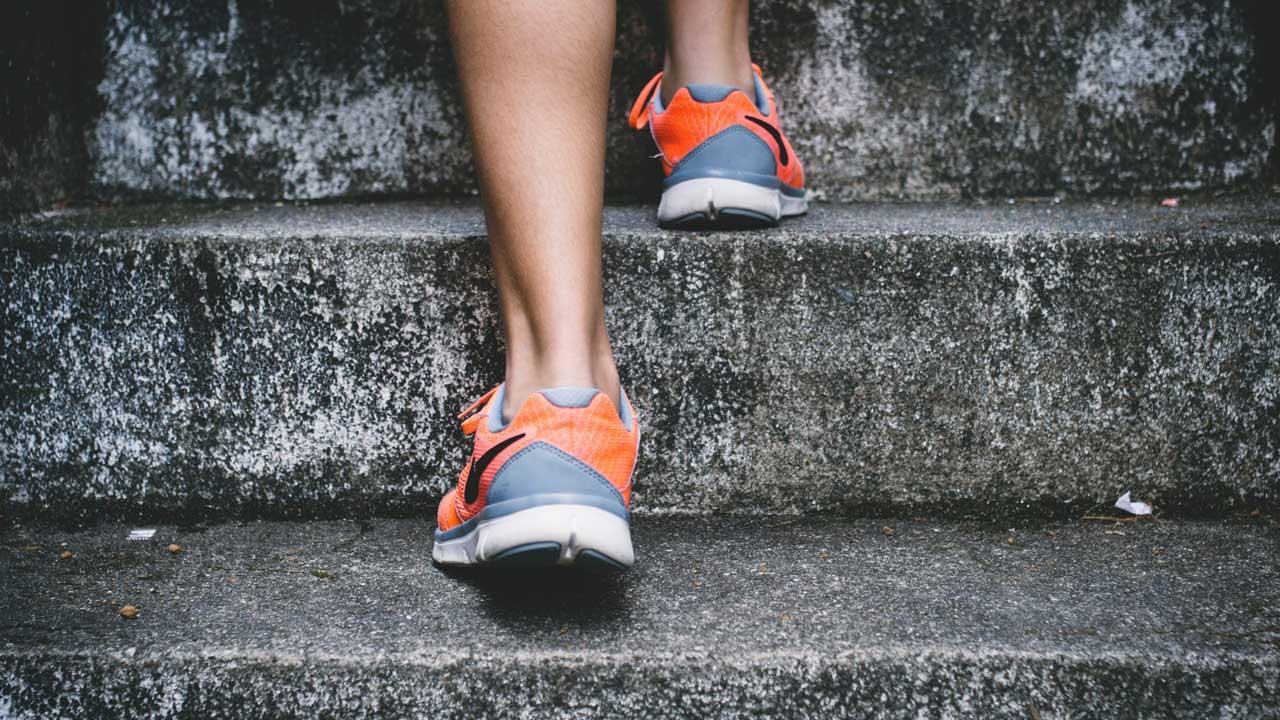 5 dicas para acelerar o metabolismo (e manter o peso de vez)