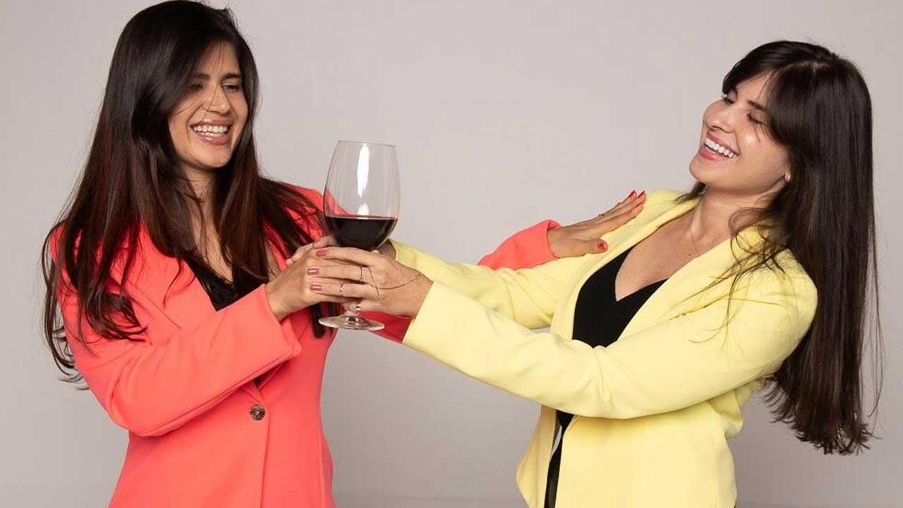 Wine Influencers: Os novos players do mercado de vinhos