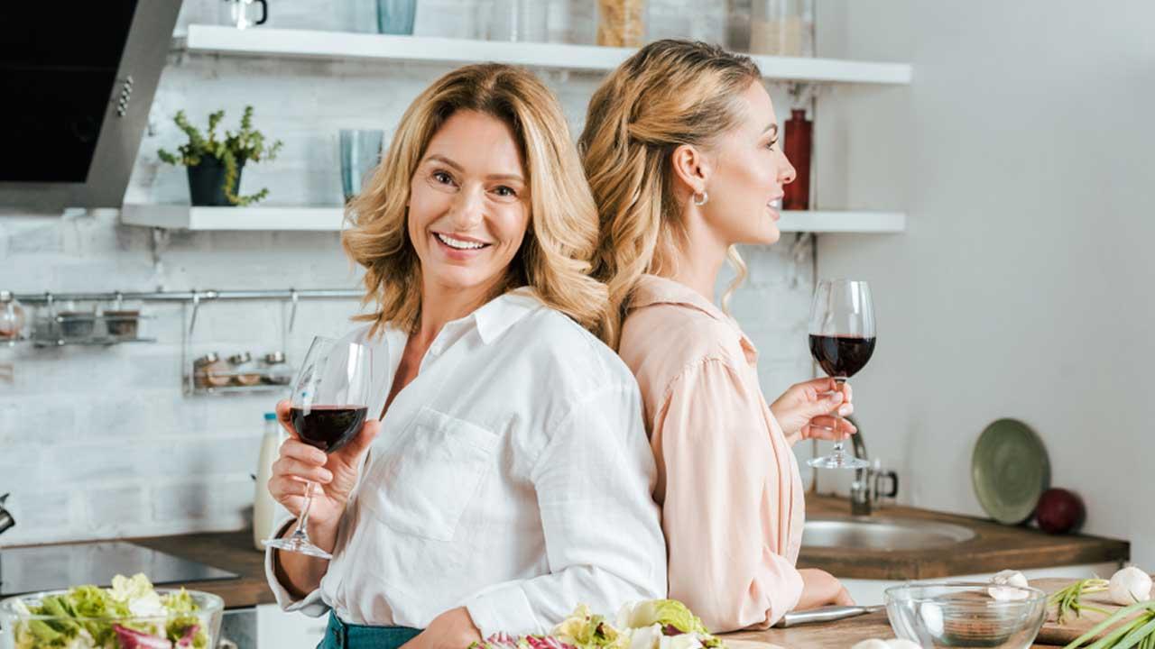 #Winelovers: Dicas para presentear mães que amam vinho