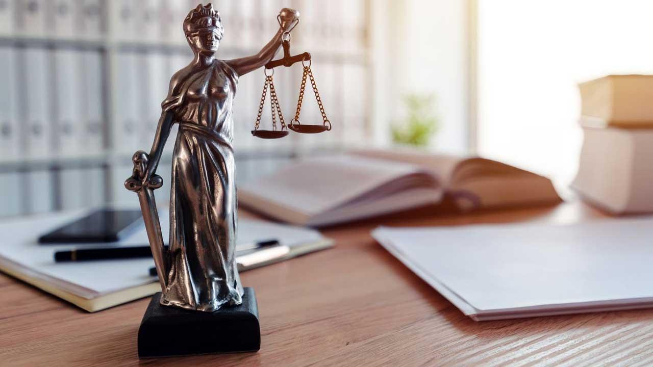 O Princípio da Presunção de Inocência no Processo Administrativo Disciplinar