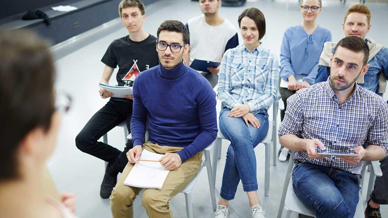 Qualificultura oferece oportunidade de qualificação no DF
