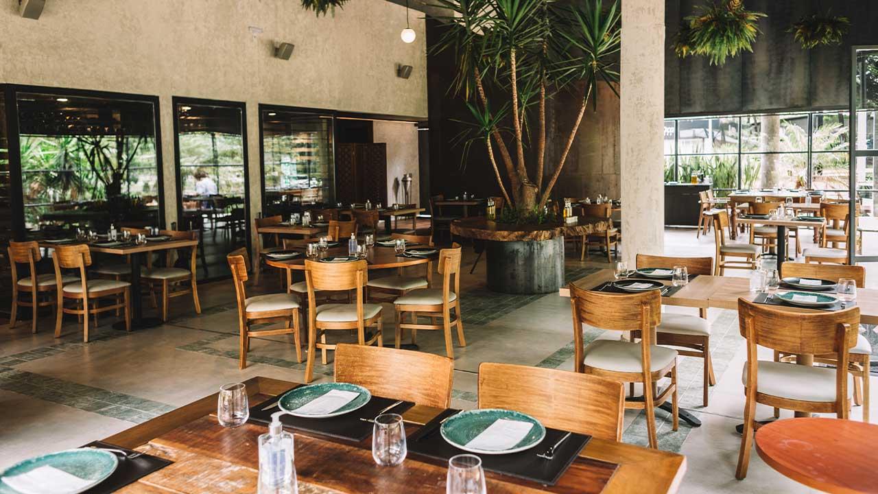 Fuego, Alma e Vino! Fique por dentro do cardápio do restaurante parrileiro que promete ser o melhor de Brasília