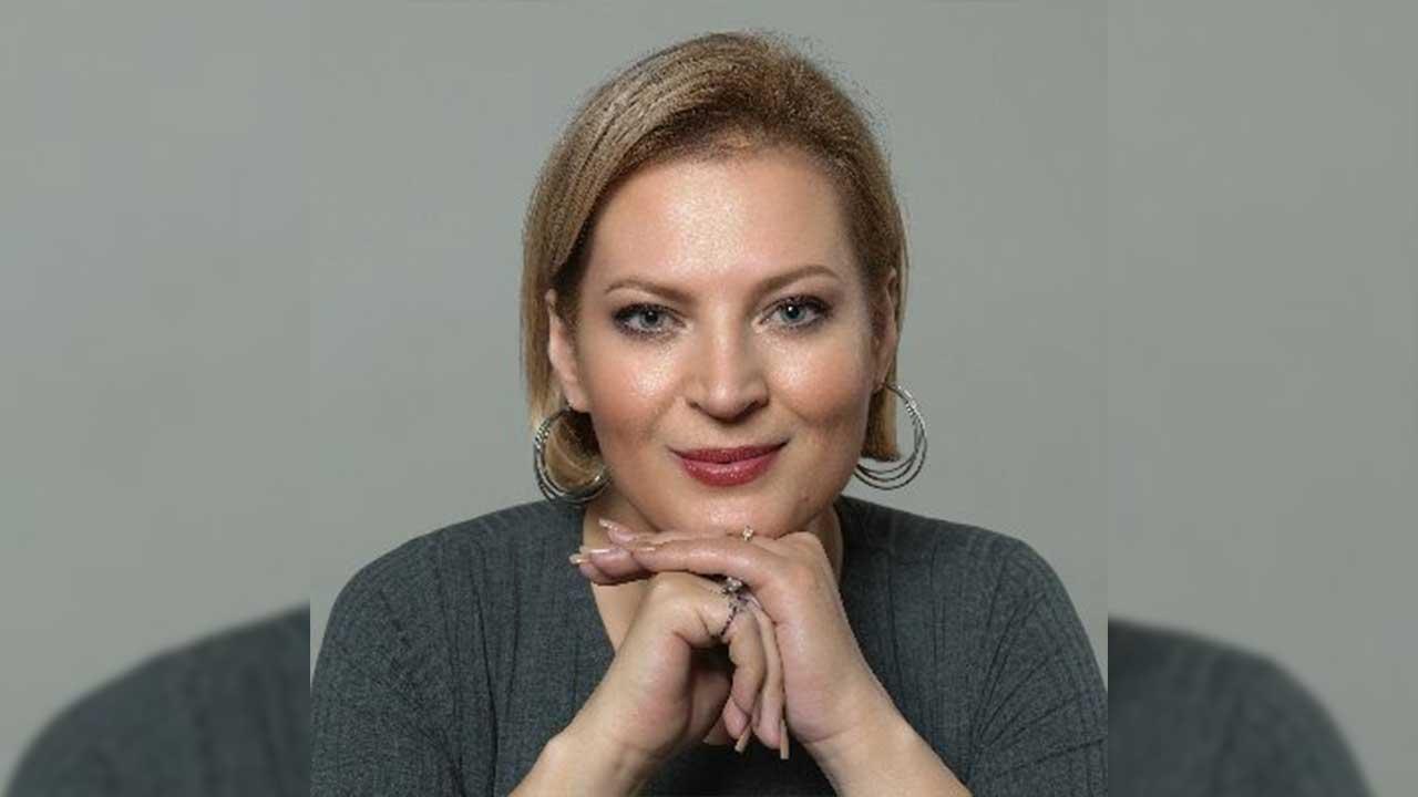 """Joice Hasselmann """"vai enfrentar problemas na justiça e pode não ser candidata forte para eleições"""", segundo numerológo Rudá Araujo"""