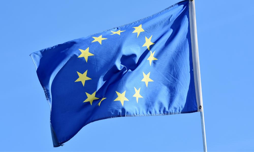 união européia UE