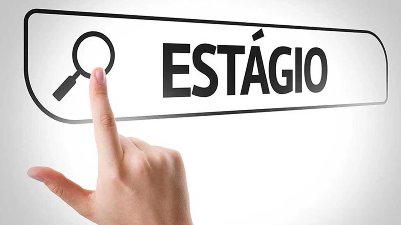 BR Distribuidora abre inscrições para Programa de Estágio em Brasília e outros estados