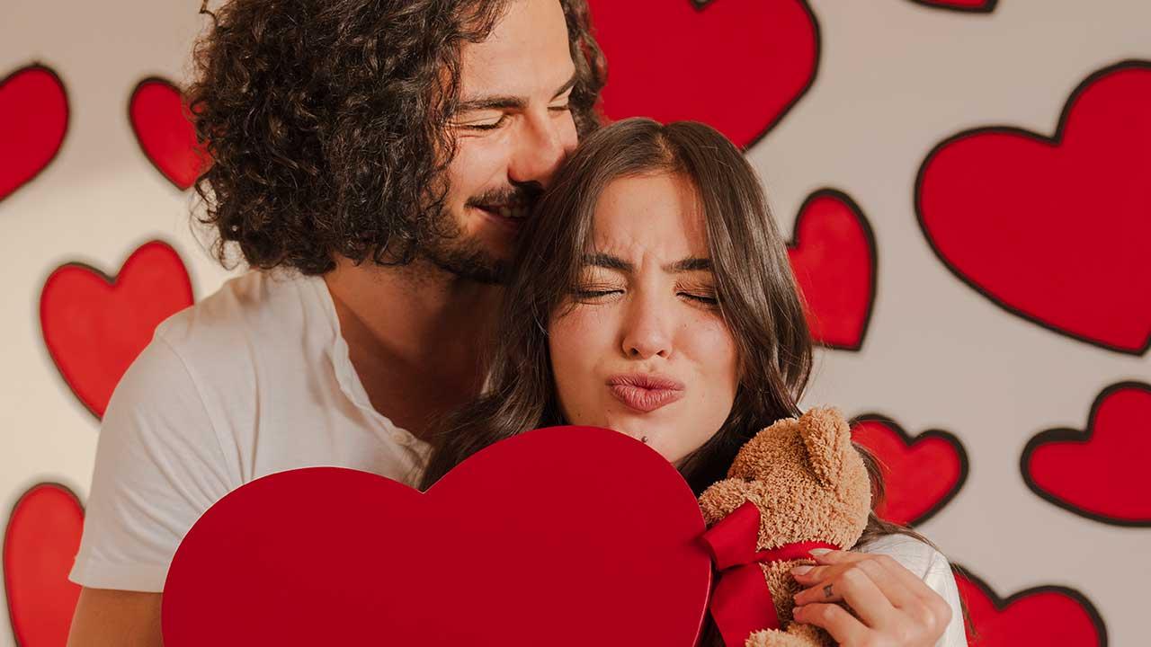 Dia dos Namorados: veja 8 dicas de presentes para a data