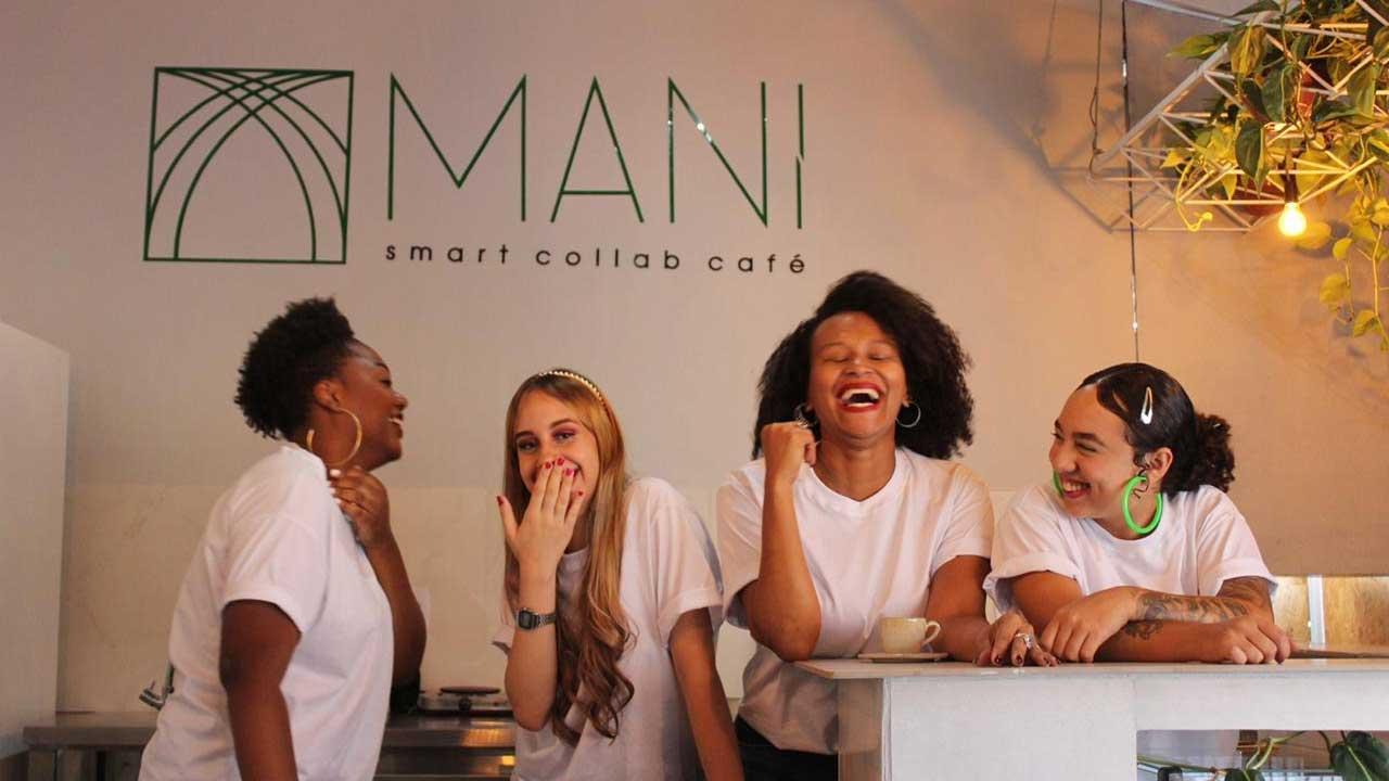 Samambaia recebe primeiro Smart Collab voltado para a beleza