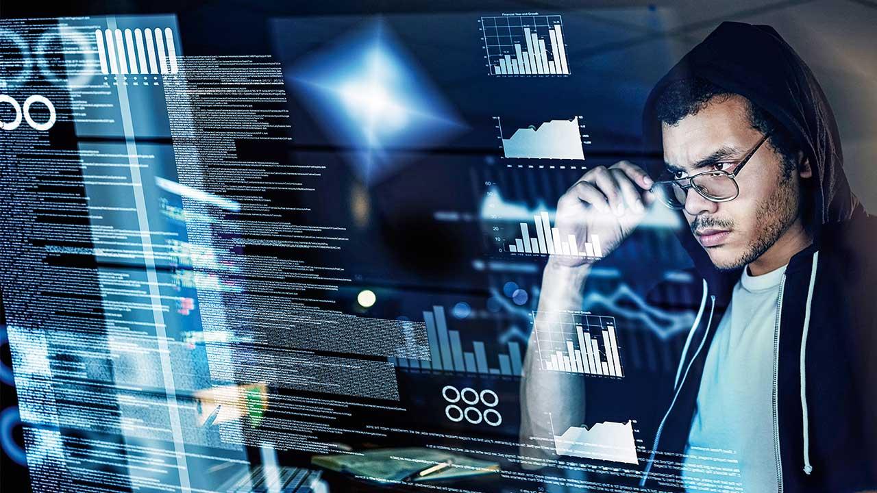 O uso das redes sociais por autoridades públicas: Improbidade administrativa?