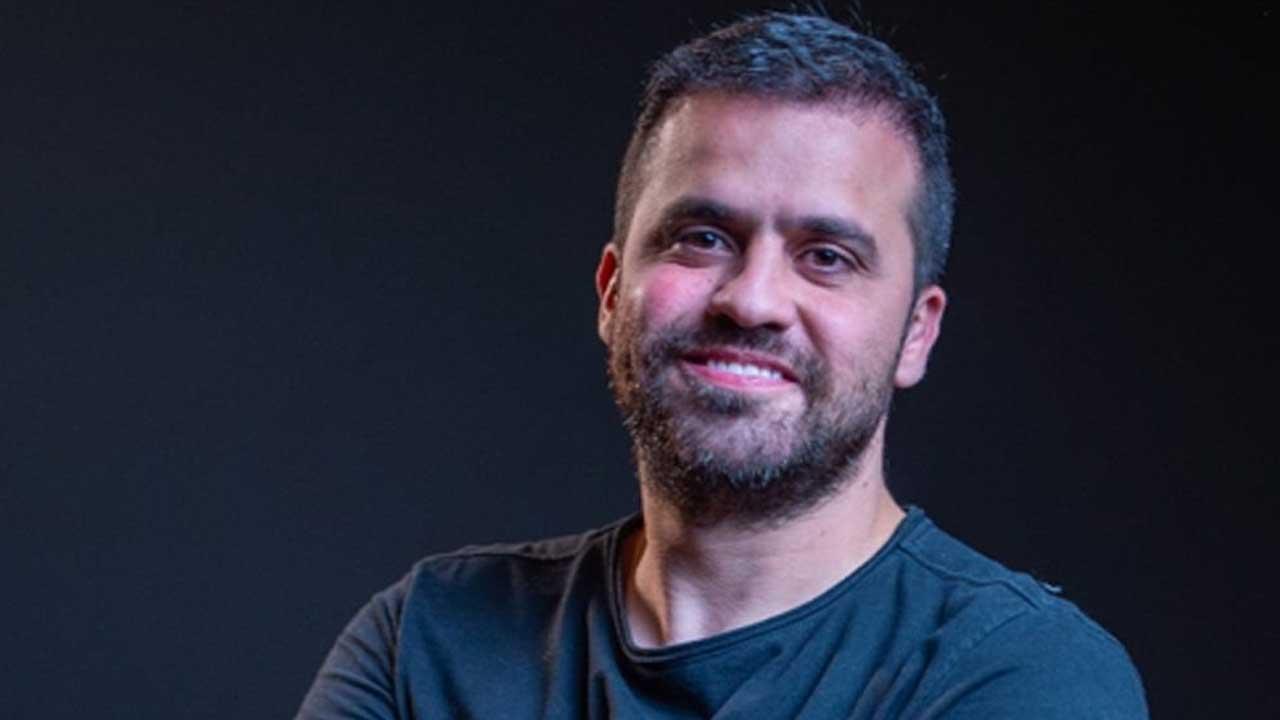 """Reality show """"La Casa Digital"""", de Pablo Marçal, estreia nesta sexta com prêmio de R$1 milhão"""