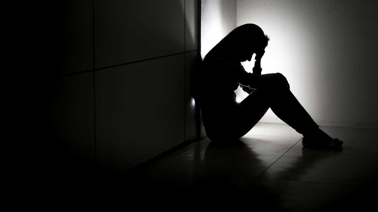 Hormônio D e depressão, qual a relação?