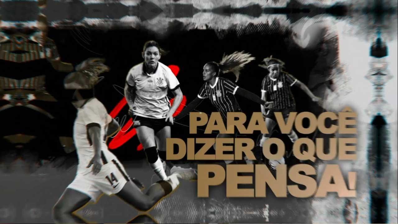 Corinthians lança 'Fala Timão', operadora oficial do time
