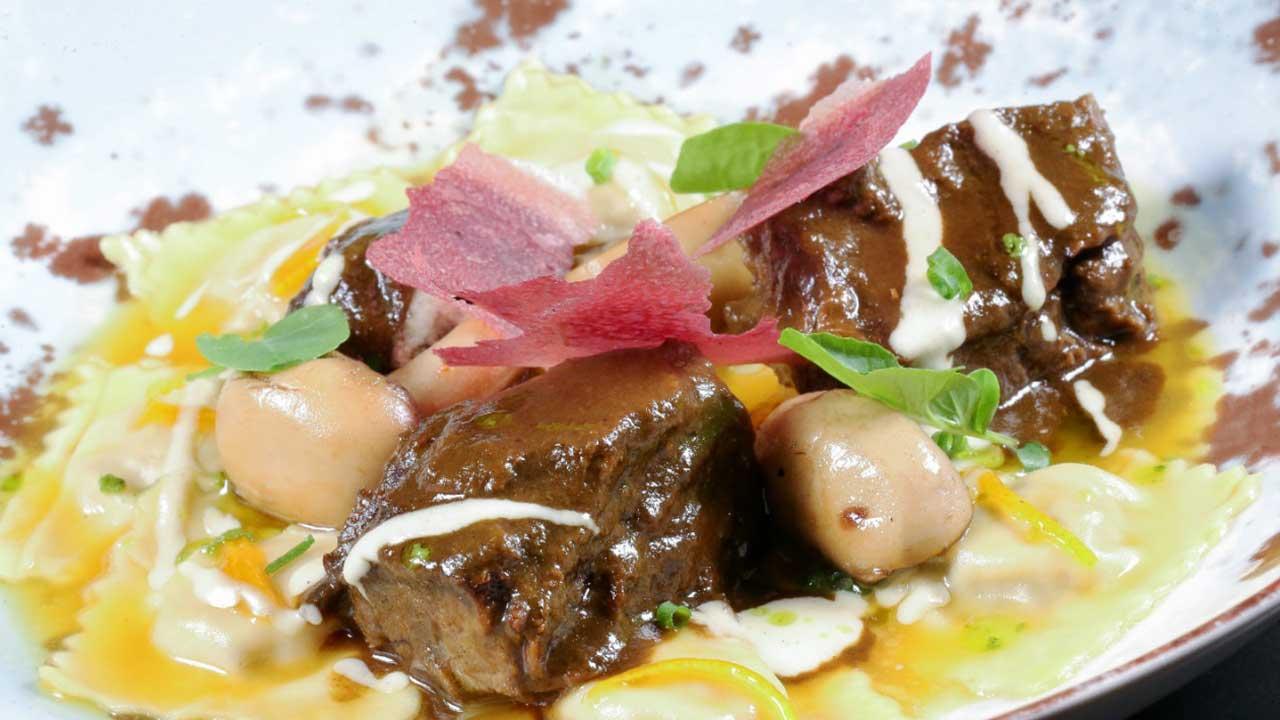 Taypá celebra 11 anos com menu especial durante o mês de junho