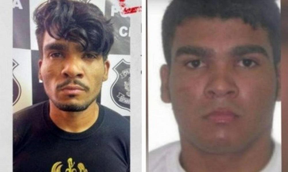 Caso Lázaro: Polícia encontra camisa ensanguentada que pode ser do assassino