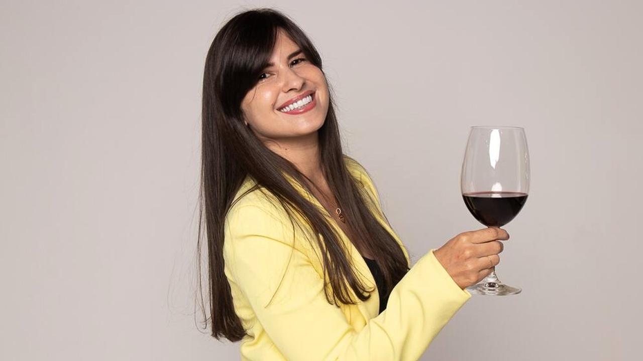 """O que é """"Mentoria"""" e como ela pode acelerar sua evolução no mundo dos vinhos?"""
