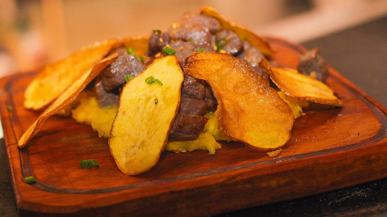 Brasilidade no prato! A Vila Cozinha & Bar traz referências de diversos estados e regiões do país em seu cardápio