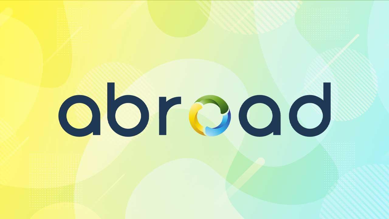 Edição especial do ABROAD Corporate Summit é aberta e gratuita