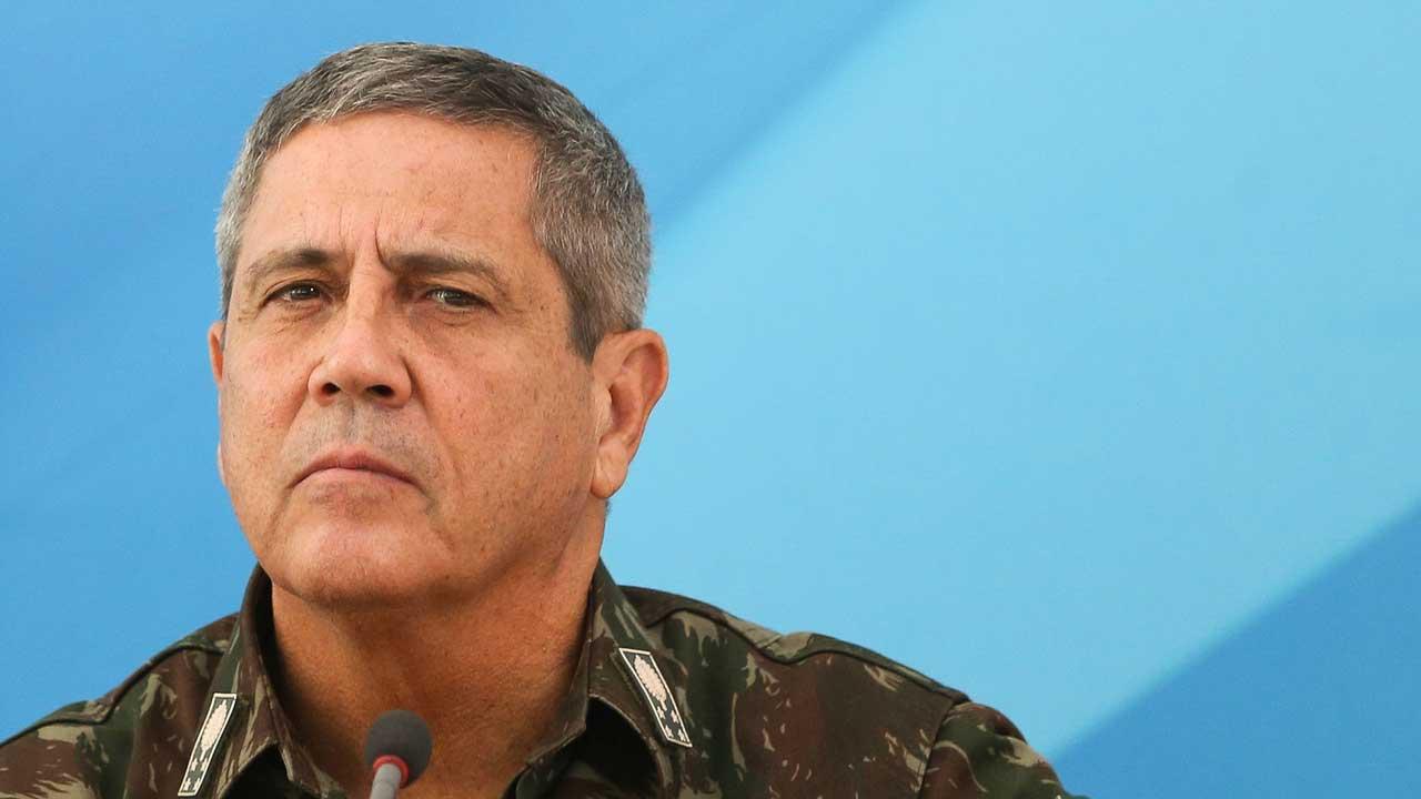 Organizações da sociedade civil repudiam o tom intimidatório das Forças Armadas