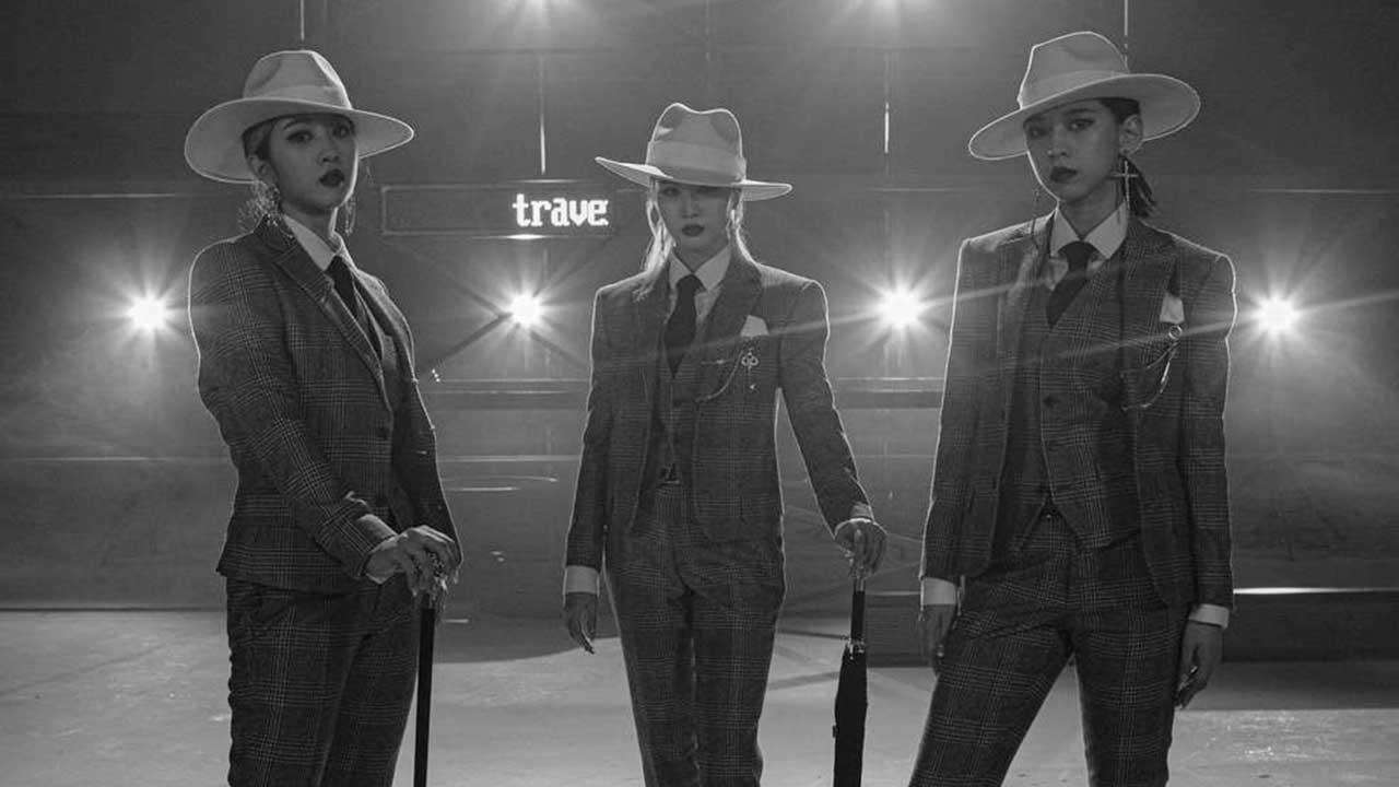 K-Pop: 3YE será o primeiro grupo de K-pop a realizar show online exclusivamente para a América Latina