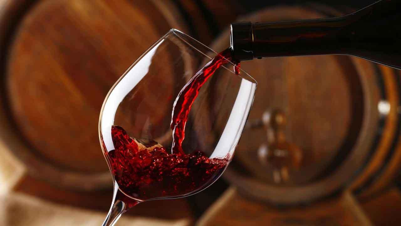 Saiba quais são as características básicas do vinho!