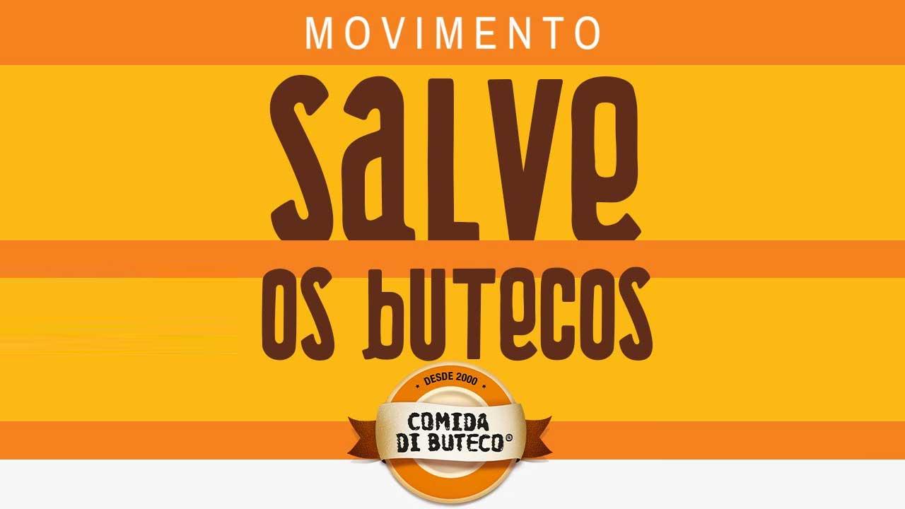 21a Edição do Comida di Buteco tem modelo híbrido com foco no delivery