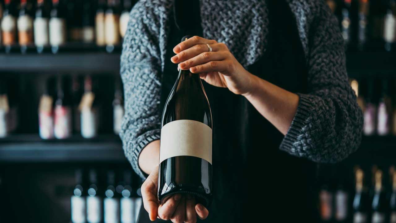 WINEBUSINESS – O negócio do vinho!