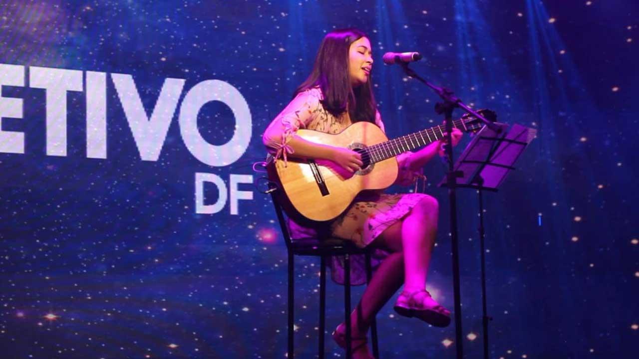 Em comemoração ao Dia do Estudante, Festival FICO premia jovens talentos musicais