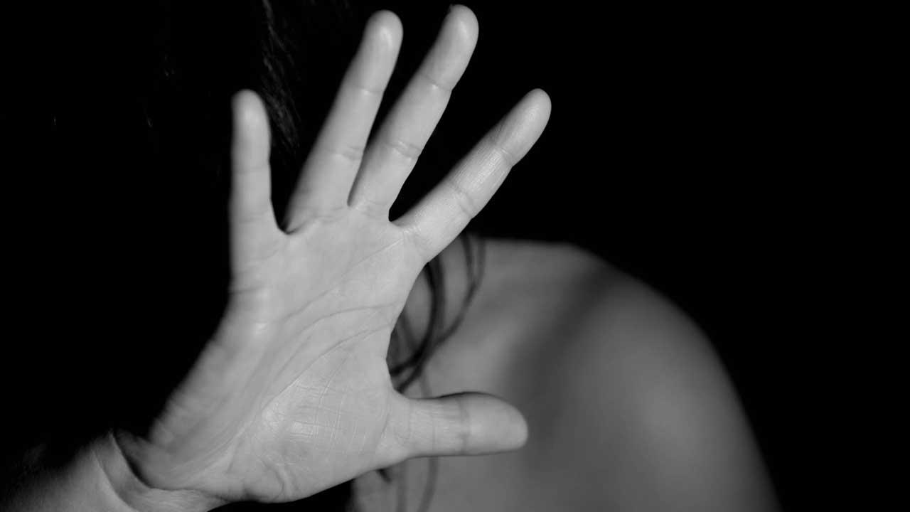 Mulher, você tem conhecimento das recentes conquistas no combate à violência doméstica e familiar?