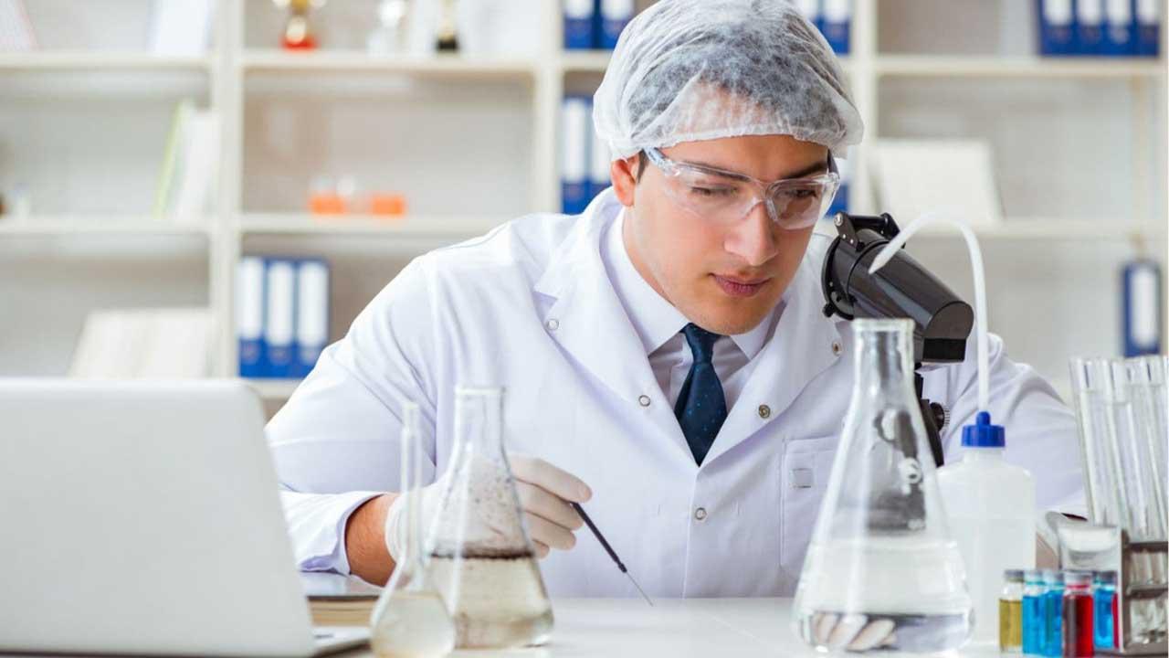 Canal Ciência promove a divulgação de pesquisas científicas realizadas por jovens estudantes