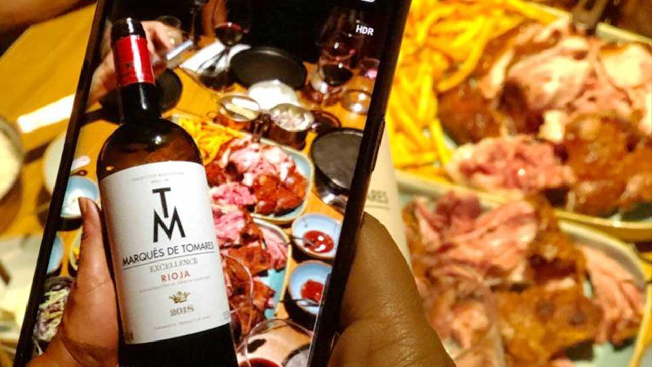 Como harmonizar vinhos com carne de porco?