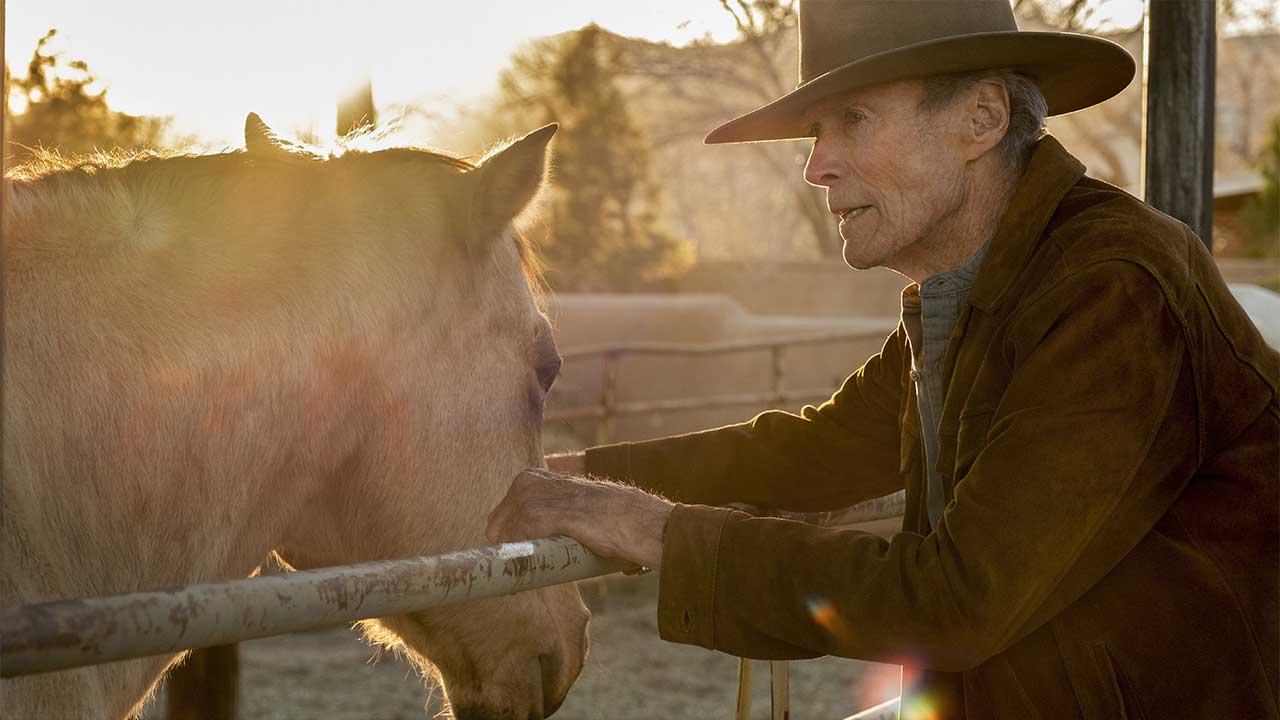 Warner Bros. Pictures divulga vídeo especial sobre Cry Macho: O Caminho para a Redenção