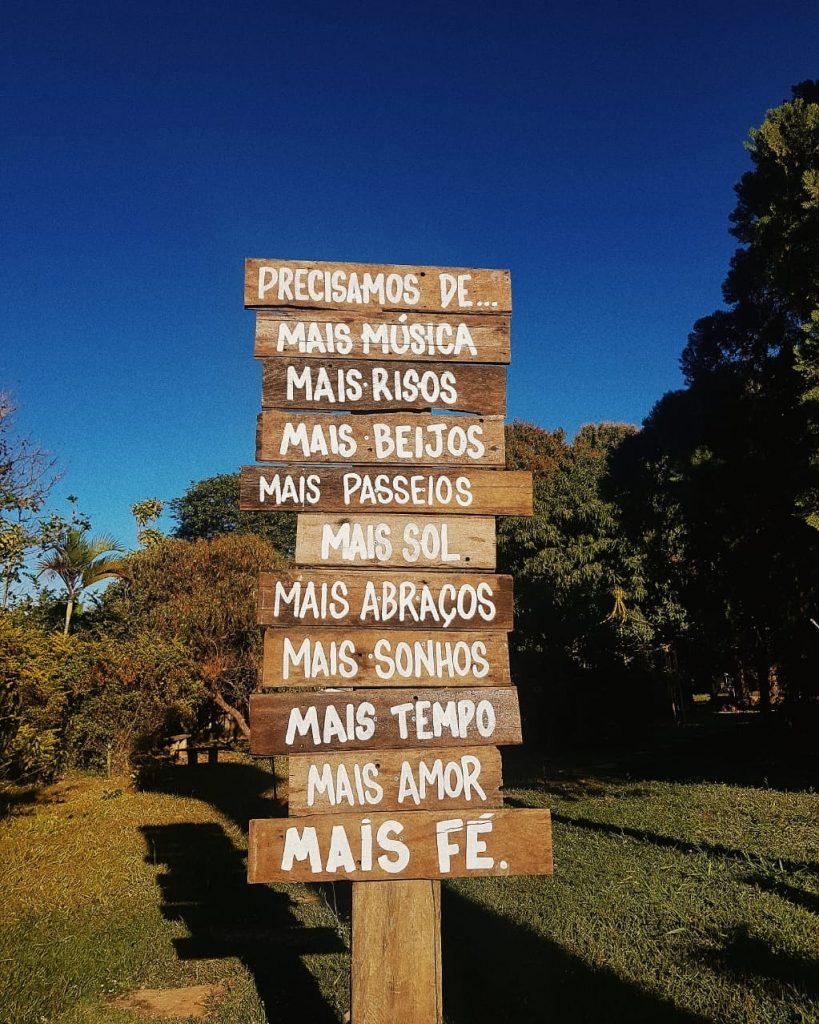 Brasis Ateliê Gastronômico. Foto: Divulgação