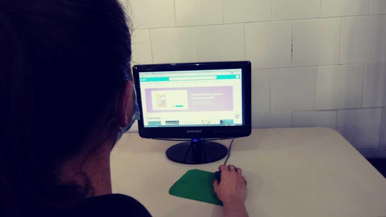Enem 2021: soluções digitais oferecem materiais para auxiliar estudantes