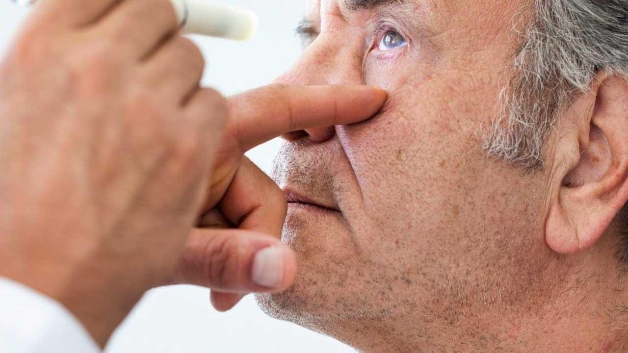 Dia Mundial da Retina (29/09): mais de 1 bilhão de casos de cegueira poderiam ter sido evitadas ou tratadas, de acordo com a OMS