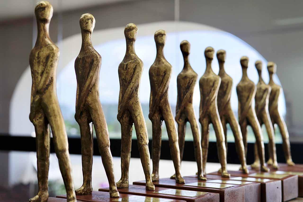 54º Festival de Brasília divulga data de realização e recebe inscrições de filmes somente até dia 4 de outubro