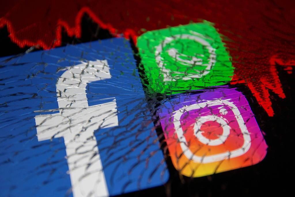 Novo denunciante faz acusações ao Facebook similares às de Haugen, diz jornal