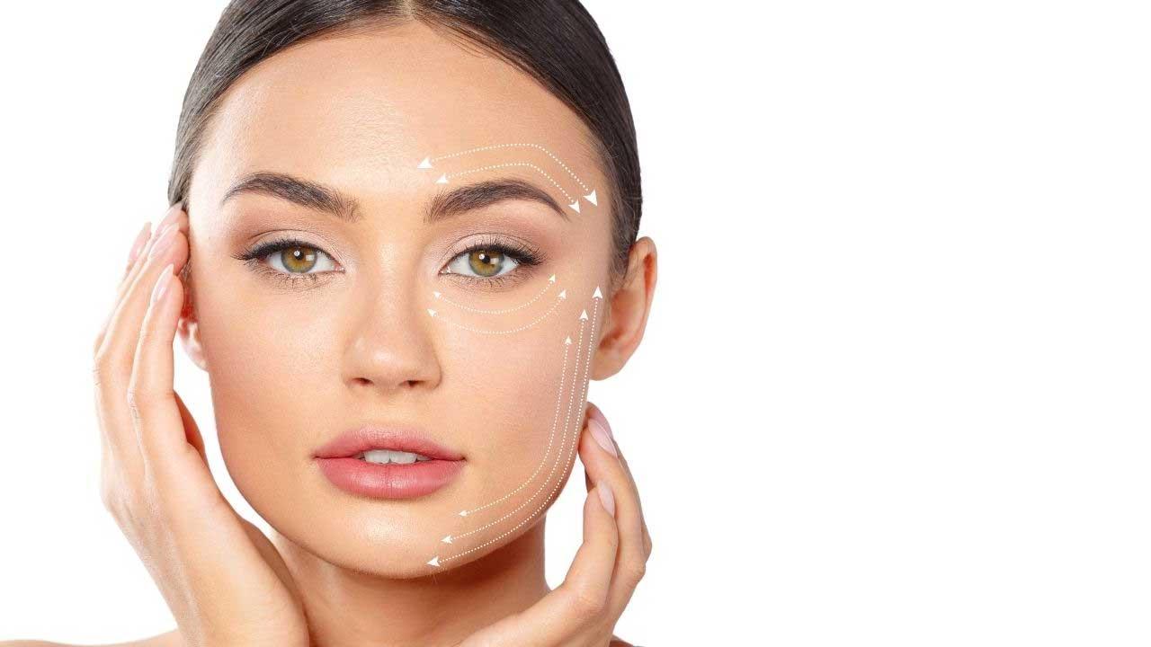 Harmonização Facial: Veja como funciona o queridinho dos procedimentos estéticos