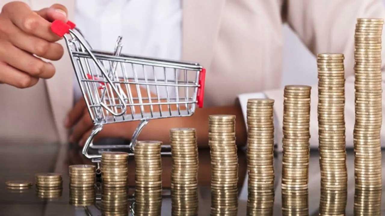 Inflação: Por que o preço dos produtos tem aumentado tanto?